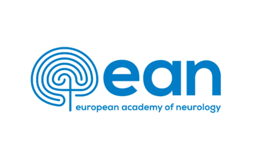 6th congress of the EAN
